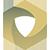 INTEX247 Logo